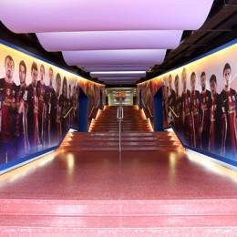 Y la supercopa será… Barça-Atlético