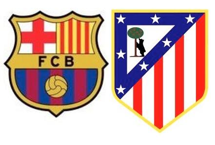 Previa FC Barcelona – Atlético de Madrid: Ganar ganas de más