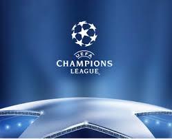 FC Barcelona – Ajax