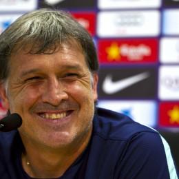 Notas sobre el Barça-Milan