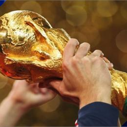 La FIFA y sus arcaicismos (I): El sistema de cupos