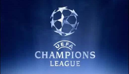 FC Barcelona – PSV Eindhoven