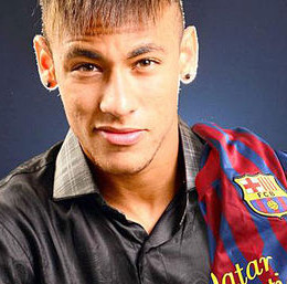 La hipoteca dejada por Neymar