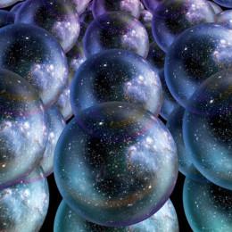 Un vistazo al multiverso