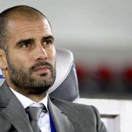 Pep no volverá a entrenar al Barça