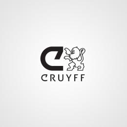 The Lion Cruyff
