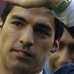 Si vendiéramos a Suárez…
