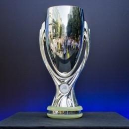 FC Barcelona – Sevilla FC
