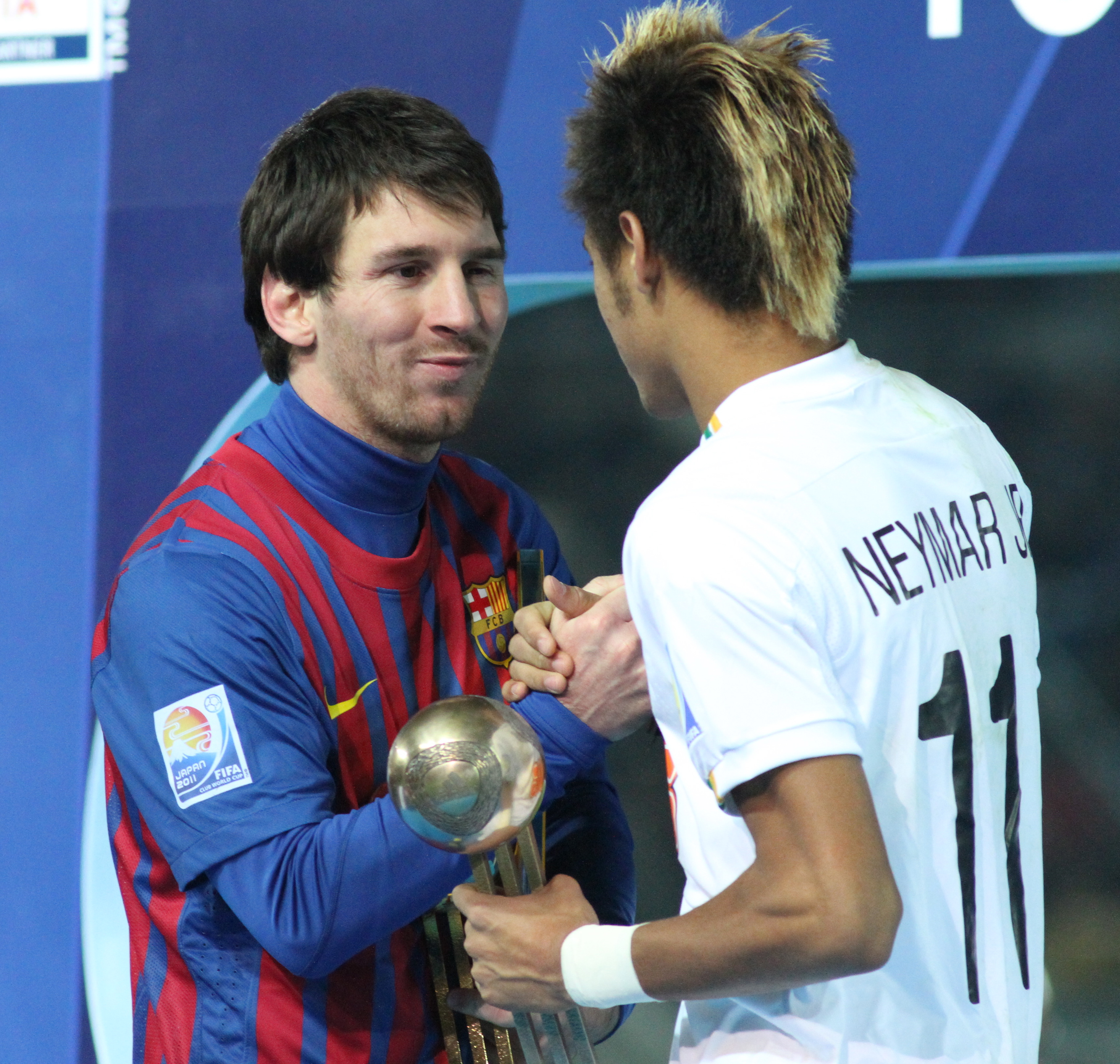 Messi_with_Neymar_Junior_the_Future_of_Brazil[1]