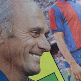 La lliga d'Udo Lattek