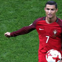 La peor campeona de la EURO de la historia