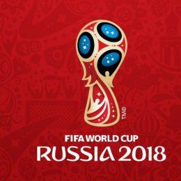 Los Mundiales y el deporte Rey