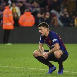 Sobre el Barça-Betis