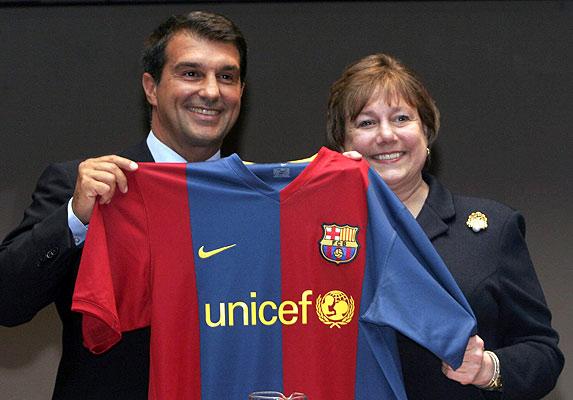 ¿Quo Vadis, Barça?