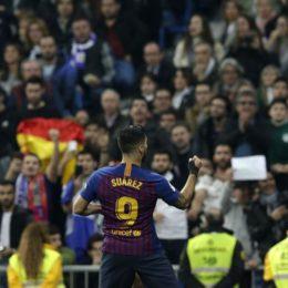 El año 2019 en clave Barça: Febrero