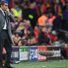 Análisis Liverpool-Barça: El Matchplan