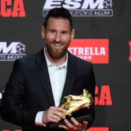 El año en clave Barça: Octubre