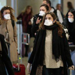 Opinión acerca de la pandemia