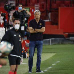 ¿Y si repescamos a Valverde?