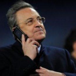 Balance arbitral, VAR y Real Madrid