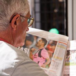Drama entre los lectores de Mundo Deportivo