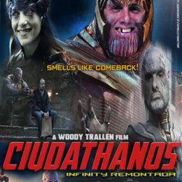 Yoyacine: Ciudathanos