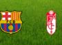 FC Barcelona – Granada CF