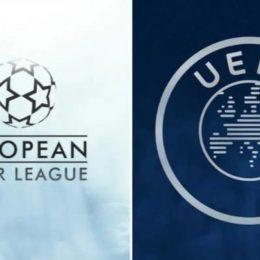 Reflexiones legales sobre la Superliga