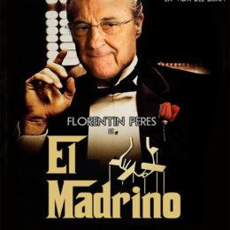 El Madrino