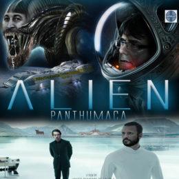 Alien: Panthumaca